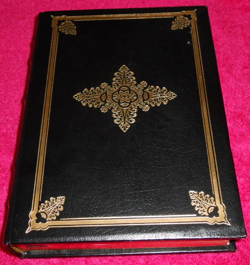 Black Book Antique Collectible Buyers